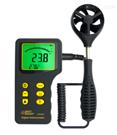 AR836+ 風速儀產品