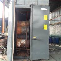 LC-B02剥漆炉