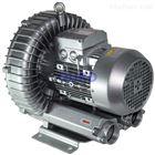 HRB4KW高压旋涡风机