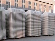 农村小型污水处理设备处理能力强