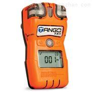 美國英思科Tango一氧化碳檢測儀