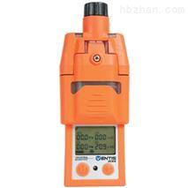 美国英思科Ventis MX4多气体检测仪