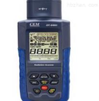 DT-9501核輻射檢測儀環境測試儀
