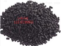厂家供应柱状活性炭塑胶/喷漆/电镀废气VOCs