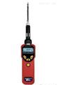 美國華瑞UltraRAE 3000 特種VOC檢測儀