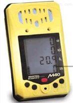 四氣體檢測儀