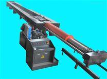 3000KN型微機控製電液伺服臥式拉力試驗機