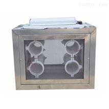陕西西安内置式臭氧发生器价格 臭氧消毒机