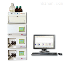 LC210液相色譜儀