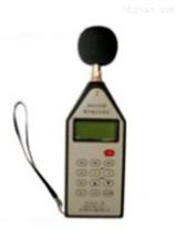 AWA6218+系列噪声统计分析仪