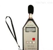 AWA5633聲級計
