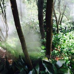 景觀噴霧係統
