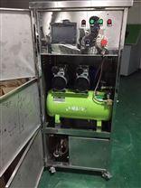 人造雾设备/消毒除臭/除臭喷雾机