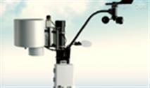 ZL6 微型氣象監測係統