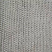耐高温石棉布
