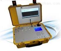 燃气分析仪