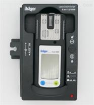 手持式多氣體檢測儀