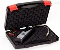 手持式可燃氣檢測儀