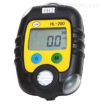 手持式磷化氫氣體報警器