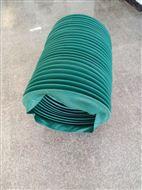 耐磨钢丝骨架伸缩式通风管价格