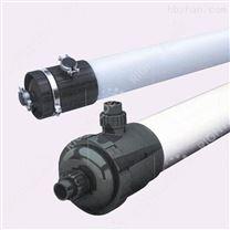 陶氏电泳超滤膜 进口DOW膜 水处理膜