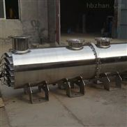 304不锈钢杀菌器_紫外线消毒器生产厂家