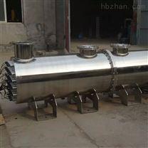 304不鏽鋼殺菌器_紫外線消毒器生產廠家
