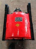 PGZ整体式、组装式铸铁闸门