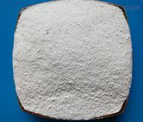 硅藻土助滤剂