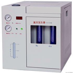 NAA300氮空发生器