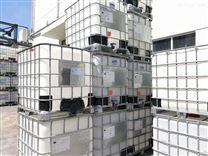 镇江吨桶 集装桶 吨装桶 吨罐  IBC吨桶