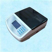 氨基酸態氮檢測儀