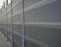 亚克力板声屏障隔音降噪价格