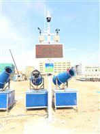 OSEN-YZ深汕合作区工地扬尘在线监测联网系统