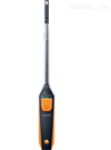 testo405i - 無線迷你風速測量儀