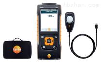 testo440 - 三功能測量套裝