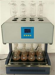 HCA-102型标准COD消解器升级版