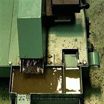 各种形式撇油机维修更换升级服务