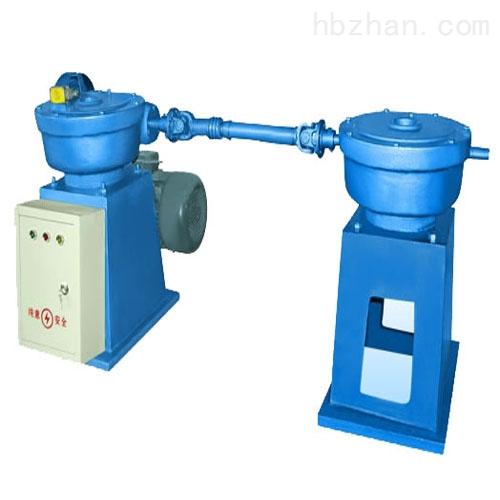 3T-100T手电启闭机、手电两用螺杆启闭机