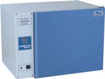 DHP-9032電熱恒溫培養箱