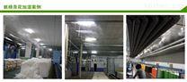 棉纺回潮加湿机专业生产