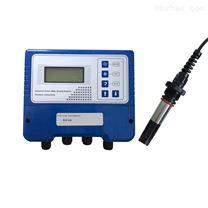 工業餘氯在線分析儀