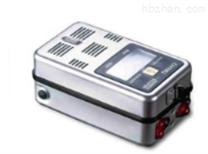 美國英思科多氣體檢測儀