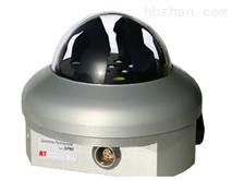 SPN1光伏電站太陽輻射監測係統