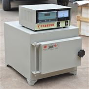 SX2-5-12箱式馬弗爐銷售原價