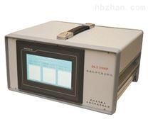 便攜高濃度(純度)氧分析儀