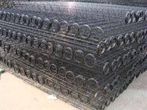 水泥廠圓形異行鍍鋅除塵骨架/廠家批發型號