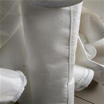 江苏圆筒式除尘器布袋及配套袋笼的价格