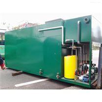西安重金属污水设备维修