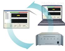 HS5670噪聲振動測試係統